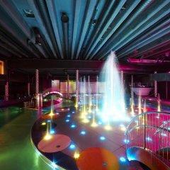 Отель Holiday Club Saimaa Apartments Финляндия, Лаппеэнранта - отзывы, цены и фото номеров - забронировать отель Holiday Club Saimaa Apartments онлайн развлечения