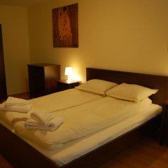 Апартаменты Elit Pamporovo Apartments Апартаменты с 2 отдельными кроватями фото 8