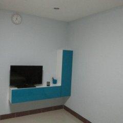 Отель Zen Rooms Mahajak Residence Апартаменты фото 4