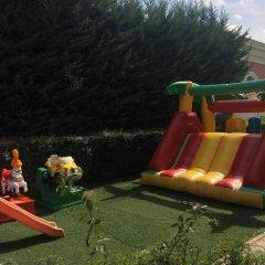 Отель Green House Албания, Берат - отзывы, цены и фото номеров - забронировать отель Green House онлайн детские мероприятия