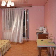 Гостиница Aparthotel Flora Украина, Харьков - отзывы, цены и фото номеров - забронировать гостиницу Aparthotel Flora онлайн комната для гостей фото 4