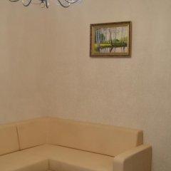 Гостиничный комплекс Аквилон Стандартный номер с двуспальной кроватью фото 10