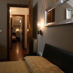 Отель Small Royal 3* Полулюкс фото 2