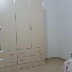 Отель Guesthouse Anila Стандартный номер с различными типами кроватей фото 3