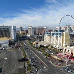 Отель Platinum Hotel and Spa США, Лас-Вегас - 8 отзывов об отеле, цены и фото номеров - забронировать отель Platinum Hotel and Spa онлайн фото 5