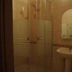 Hotel Dom Lesnika 3* Номер Эконом разные типы кроватей фото 3