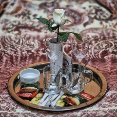 Гостиница Парадис на Новослобоской 2* Номер Комфорт с различными типами кроватей фото 8