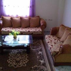 Отель Festim Caca Албания, Ксамил - отзывы, цены и фото номеров - забронировать отель Festim Caca онлайн комната для гостей фото 2