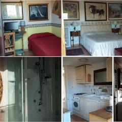 Отель Rent In Rome - Cupola Италия, Рим - отзывы, цены и фото номеров - забронировать отель Rent In Rome - Cupola онлайн в номере