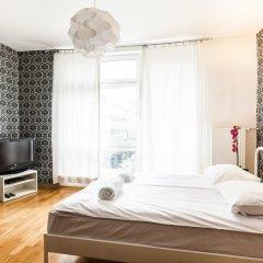 Отель Apartment4you Centrum 1 Апартаменты фото 25
