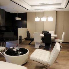 Отель ibis Ambassador Busan Haeundae спа