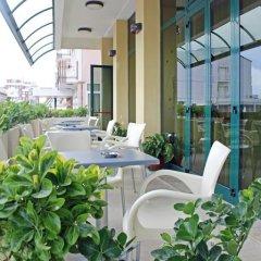 Hotel Colombo Римини спа фото 2
