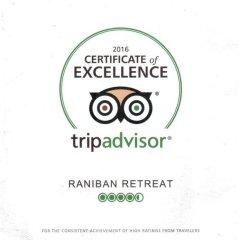 Отель Raniban Retreat Непал, Покхара - отзывы, цены и фото номеров - забронировать отель Raniban Retreat онлайн спортивное сооружение