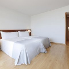 Hotel Palma Bellver, managed by Meliá 4* Стандартный номер с различными типами кроватей фото 4