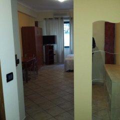 Отель Appartamenti Centrali Giardini Naxos Апартаменты фото 32
