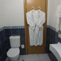 Отель Юбилейная 3* Представительский люкс фото 8