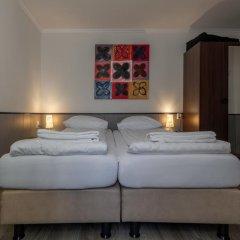 Hotel Randenbroek 2* Номер категории Эконом с различными типами кроватей фото 10