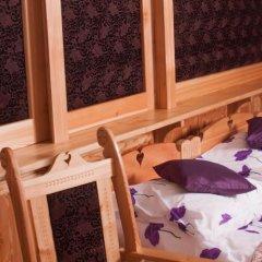 Отель U Bohaca Польша, Закопане - отзывы, цены и фото номеров - забронировать отель U Bohaca онлайн комната для гостей фото 2