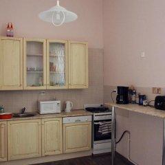 Гостиница Хостел At Sunny's в Санкт-Петербурге - забронировать гостиницу Хостел At Sunny's, цены и фото номеров Санкт-Петербург в номере