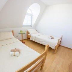 Отель Villa Ami Нови Сад детские мероприятия фото 2