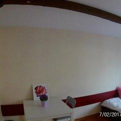 Отель Dom Florian Варшава комната для гостей фото 3