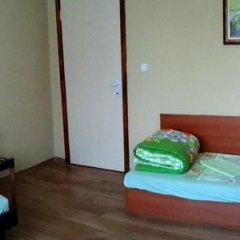 Отель Mihaela Lake Retreat Болгария, Карджали - отзывы, цены и фото номеров - забронировать отель Mihaela Lake Retreat онлайн комната для гостей фото 3