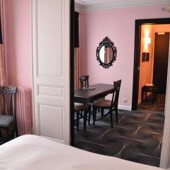 Alba Opera Hotel 3* Полулюкс с различными типами кроватей