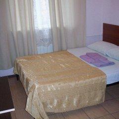 Гостиница Капитал Эконом комната для гостей фото 5