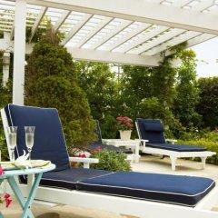 Отель Inn at Playa del Rey США, Лос-Анджелес - отзывы, цены и фото номеров - забронировать отель Inn at Playa del Rey онлайн фото 8