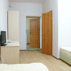 Гостиница Соловецкая Слобода удобства в номере фото 2