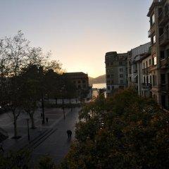 Отель Pension Alameda Испания, Сан-Себастьян - отзывы, цены и фото номеров - забронировать отель Pension Alameda онлайн фото 6