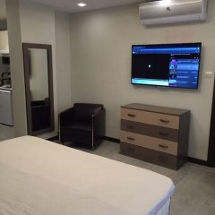 Отель Jordan Jewel Иордания, Амман - отзывы, цены и фото номеров - забронировать отель Jordan Jewel онлайн комната для гостей фото 5