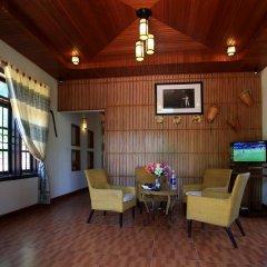 Отель Garden House For Family интерьер отеля фото 2