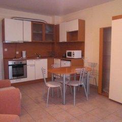 Отель Favorite Apartment Sunny Beach Болгария, Солнечный берег - отзывы, цены и фото номеров - забронировать отель Favorite Apartment Sunny Beach онлайн в номере фото 2