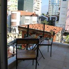 Hermes Tirana Hotel 4* Стандартный номер с двуспальной кроватью фото 20