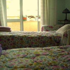 Отель B&B Maya & Leo Италия, Генуя - отзывы, цены и фото номеров - забронировать отель B&B Maya & Leo онлайн комната для гостей фото 4