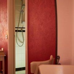 Отель Cento Passi dal Duomo Стандартный номер фото 8