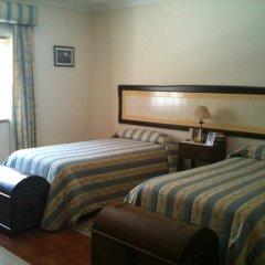 Отель Quinta do Pinheiral комната для гостей фото 2