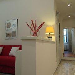 Отель Valerix 2 Апартаменты с различными типами кроватей фото 12
