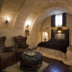 Sacred House 5* Номер Делюкс с различными типами кроватей фото 2