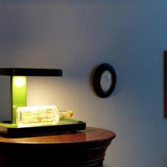 Отель Villa du Square удобства в номере фото 2