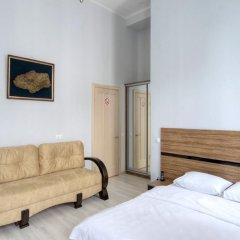 Best Season Apart Hotel 3* Студия с различными типами кроватей фото 27