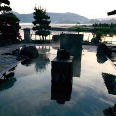 Отель Kosenkaku Yojokan Мисаса фото 4