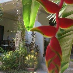Отель Bihai Garden Филиппины, остров Боракай - отзывы, цены и фото номеров - забронировать отель Bihai Garden онлайн фото 7