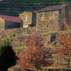 Отель Cardenha do Douro Португалия, Мезан-Фриу - отзывы, цены и фото номеров - забронировать отель Cardenha do Douro онлайн