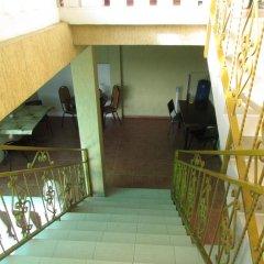Sofiya Hotel Номер категории Эконом с различными типами кроватей фото 2