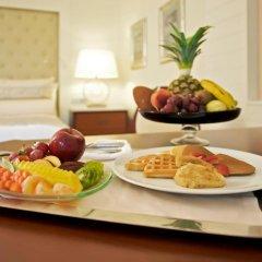 Отель Iberostar Grand Bavaro Adults Only - All inclusive в номере фото 2