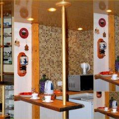 Апартаменты Современные апартаменты в центре города Одесса интерьер отеля фото 2