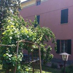Отель Il Talamo Будрио фото 3