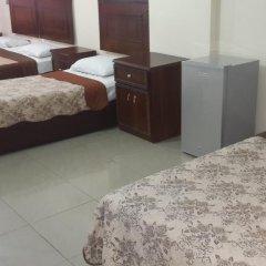 Mass Paradise Hotel 2* Стандартный номер с различными типами кроватей фото 7